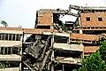 Serbia-0402 - Nato Damage (7179549703).jpg