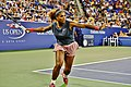 Serena Williams (9634019014).jpg