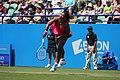 Serena Williams Eastbourne (13).jpg