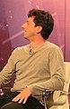 Sergey Brin 2008.jpg