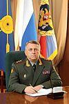 Sergey Karakaev.jpg