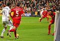 Sergio Ramos (5275390039).jpg