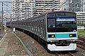 Series209-1000 Kanamachi.jpg