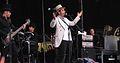 Serj Tankian Electric Festival.jpg