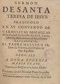 Sermon de Santa Teresa de Iesus (IA A11213103).pdf