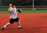 Service members play baseball DVIDS267475.jpg