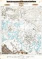 Setor 38 do Mappa Topographico do Municipio de São Paulo.jpg