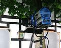 Settermin -Mord mit Aussicht- am 13-Juni 2014 in Neunkirchen by Olaf Kosinsky--1.jpg