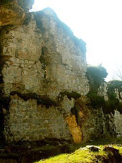 Seven church monastery 2.JPG