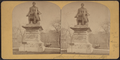 Seward (Monument), Madison Sqaure, from Robert N. Dennis collection of stereoscopic views.png
