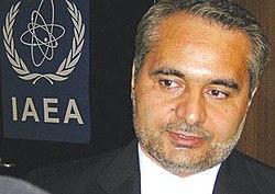 Seyed Hossein Mousavian.jpg