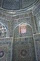 Shah-i-Zinda, Samarkand (8591726789).jpg