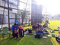 Shaheed Kamruzzaman Stadium (29273883076).jpg