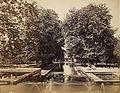 Shalimar Gardens, Kashmir..jpg