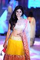 Shamita Shetty walks for Manish Malhotra & Shaina NC's show for CPAA 05.jpg