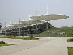 Shanghai International Circuit 1.jpg