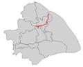 Shanghai Metro Line10 Map.png