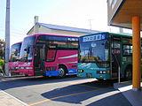 Shari bus Shari03.JPG