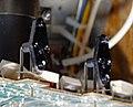 Sharp Optonica SA-2121H receiver power amps TO-3 sockets.jpg