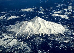 Shasta from the plane.jpg