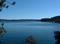 Shaver Lake 1.jpg