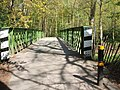 Sheet's Heath Bridge - geograph.org.uk - 1275185.jpg
