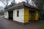 File:Shelter in Memorial Park - geograph.org.uk - 728391.jpg