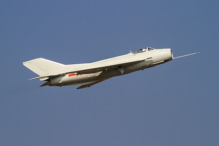 450px-Shenyang_J-6.jpg