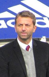 Tim Sherwood