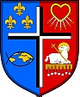 Shield of Bober Bernard.png