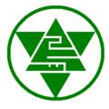 Shimagahara Mie chapter.png