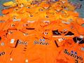 Shimizu all shirts.png