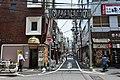 Shinmichi dori-1.jpg