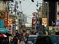 Shinsekai - panoramio - DVMG (1).jpg