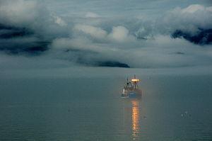 Ship in Fog, Valdez.jpg