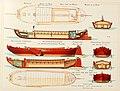 Shipbuilding from its beginnings (1913) (14793201453).jpg