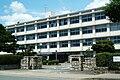 Shizuoka Prefectural Fuji High School 2.jpg