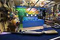 Shooting stall, Fun Fair at EUR, Rome - 2890.jpg