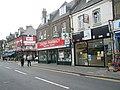 Shops in King Street (6) - geograph.org.uk - 1523638.jpg