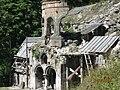 Shoreti monastery, Georgia.jpg