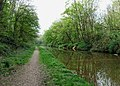 Shropshire Union Canal - geograph.org.uk - 1274921.jpg