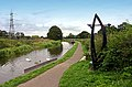 Shropshire Union Canal - geograph.org.uk - 48235.jpg