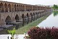 Si-o-se Pol - Isfahan-Iran-ninara01.jpg