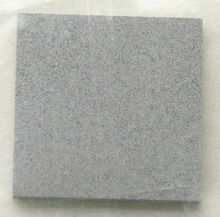 Silicon Nitride Powder Market in 360marketupdates.com