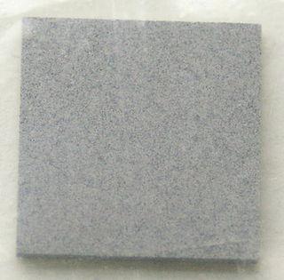 Silicon nitride trioxyde