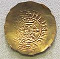 Sicilia, enrico VI, tari, 1194-1197.jpg