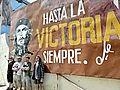 Sickret Kuba Tour 2015.jpg