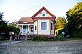 Sid Groshon House-2.jpg