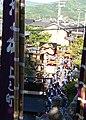 Sidori Shrine in yosano-cho 2.jpg