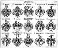 Siebmacher 1701-1705 A155.jpg